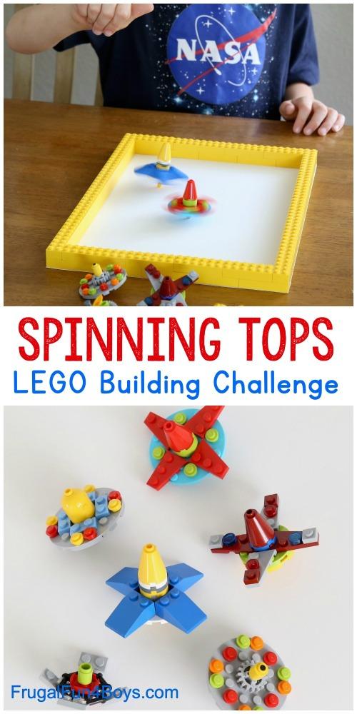 Lego-Tops-Pin-2.jpg