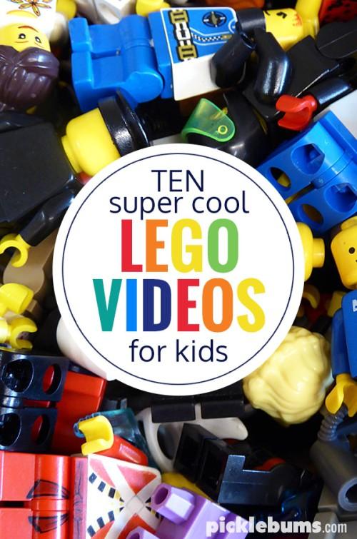 lego-videos-for-kids.jpg