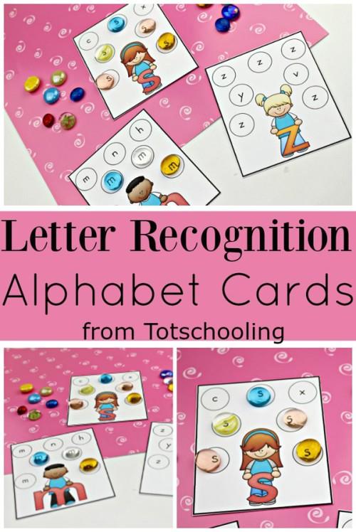 Letter-Recognition-Alphabet-Cards.jpg