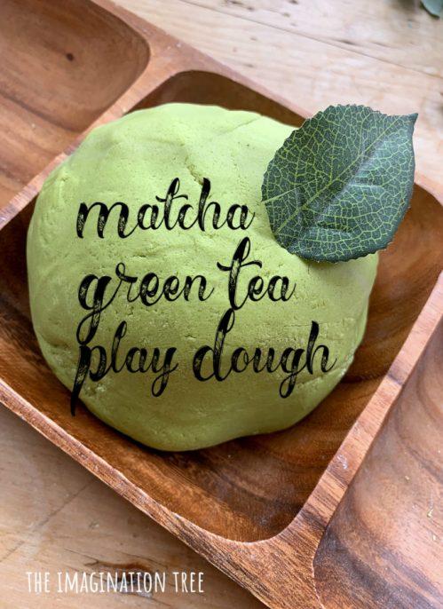 Matcha-Green-Tea-Play-Dough-680x933.jpg