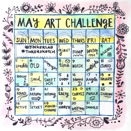 may-art-challenge-tinkerlab.jpg