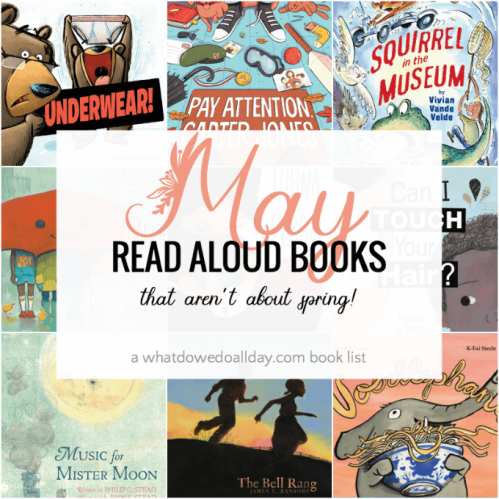 may-read-aloud-books-680-square.png