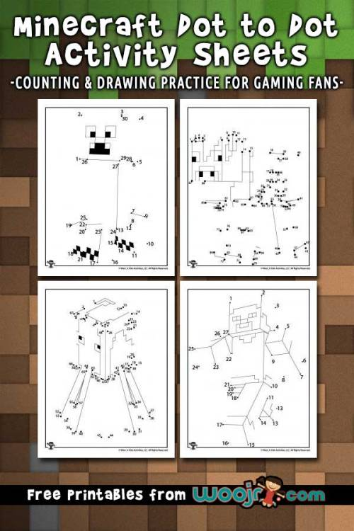 minecraft-activity-sheets.jpg