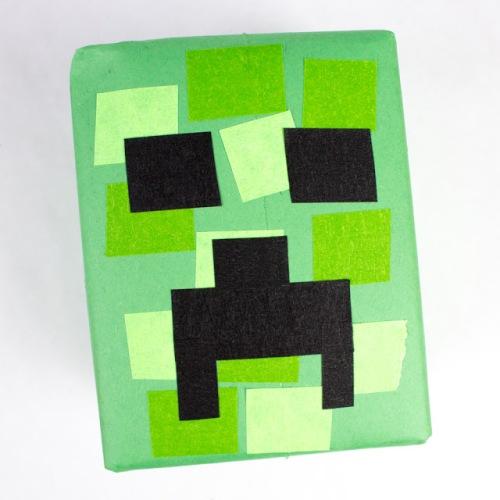 minecraft birthday gift (1 of 1)-2.jpg