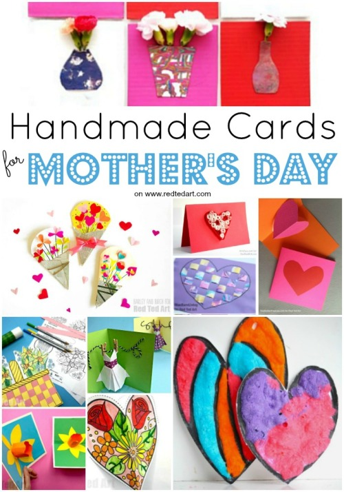 Mothers-day-cards1.jpg