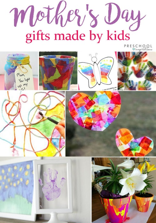 Mothers-Day-Gifts-Pinterest.jpg