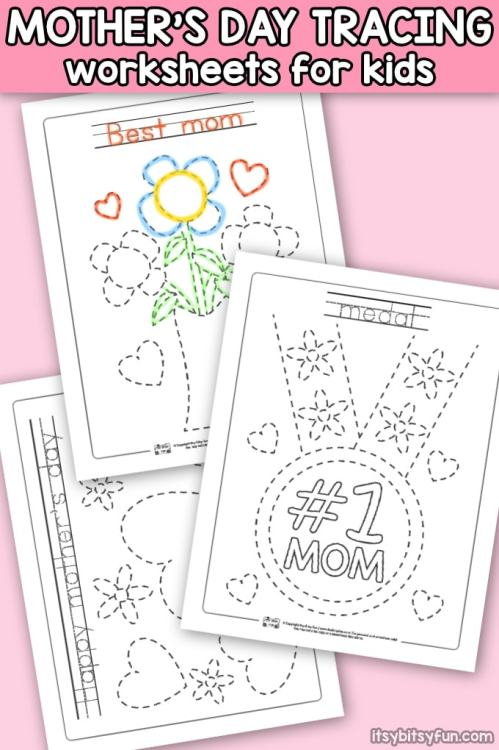 Mothers-Day-Tracing-Worksheets-for-Kids.jpg