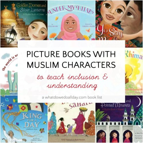 muslim-picture-books-square-680.jpg