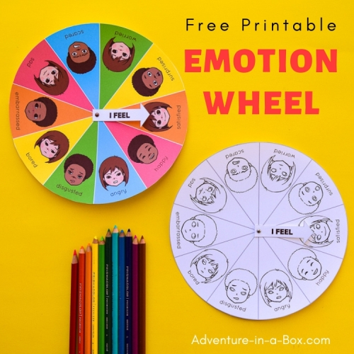 my-mood-and-emotion-wheel-chart-for-studying-emotions-with-children-fb.jpg