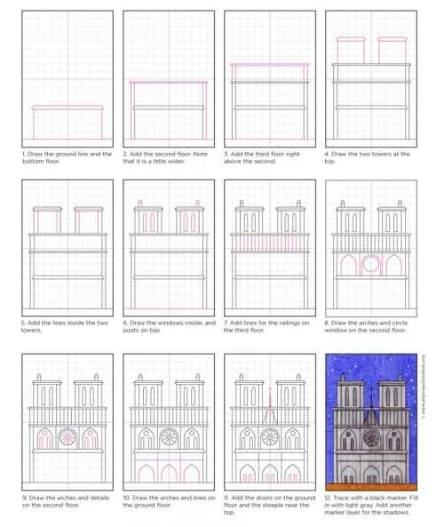 Notre-Dame-tutorial-863x1024.jpg