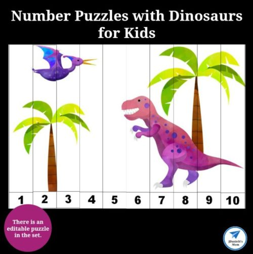 Number-Puzzles-with-Dinosaurs-for-Kids-Facebook-Copy-640x642.jpg