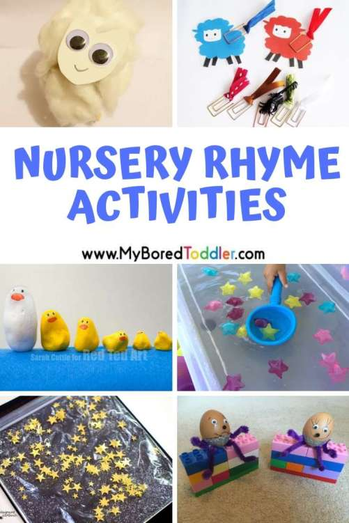 Nursery-Rhyme-Themed-Activities-for-Toddlers.jpg