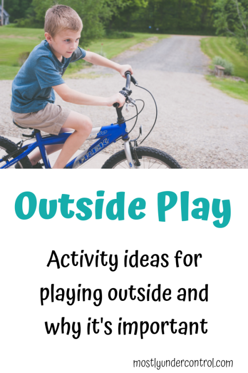 outdoor-play-pin.png