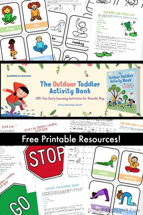 Outdoor-Toddler-Activity-Book-Printables-Pin.jpg