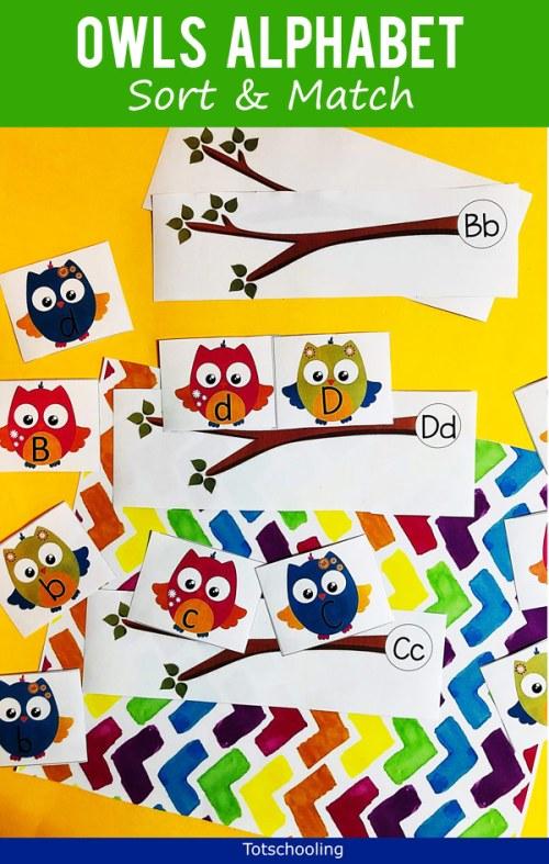 Owls-Alphabet-Sort-&-Match-Activity.jpg