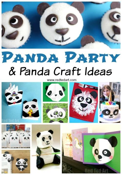 Panda-Party-3.jpg