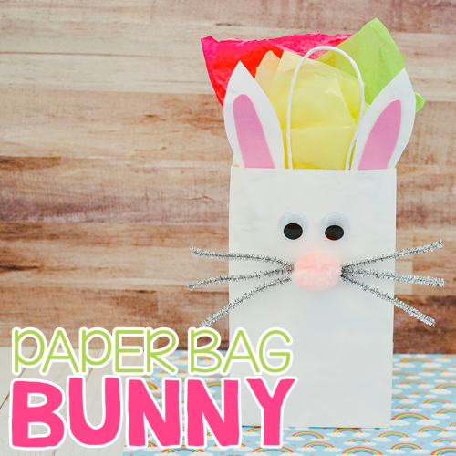 paper-bag-bunny-craft-square.png