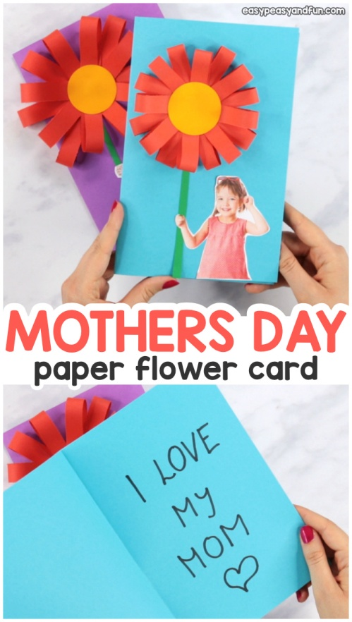 Paper-Flower-Mothers-day-Card-Idea-for-Kids.jpg