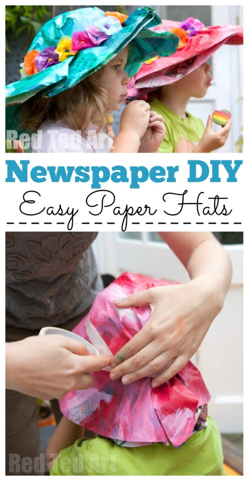 Paper-Hats-How-to.jpg