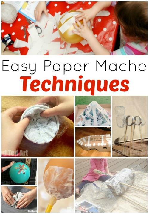 Paper-mache-techniques-2.jpg