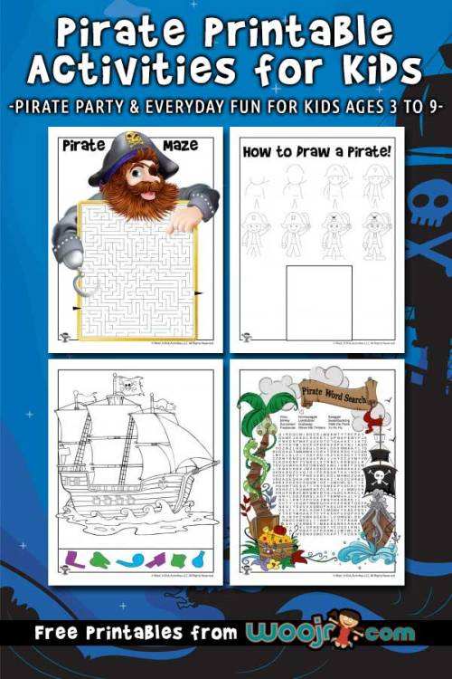 pirate-printables.jpg
