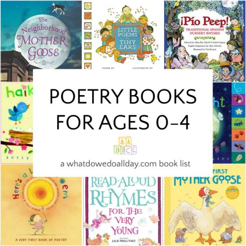 poetry-books-for-babies-square-680.jpg