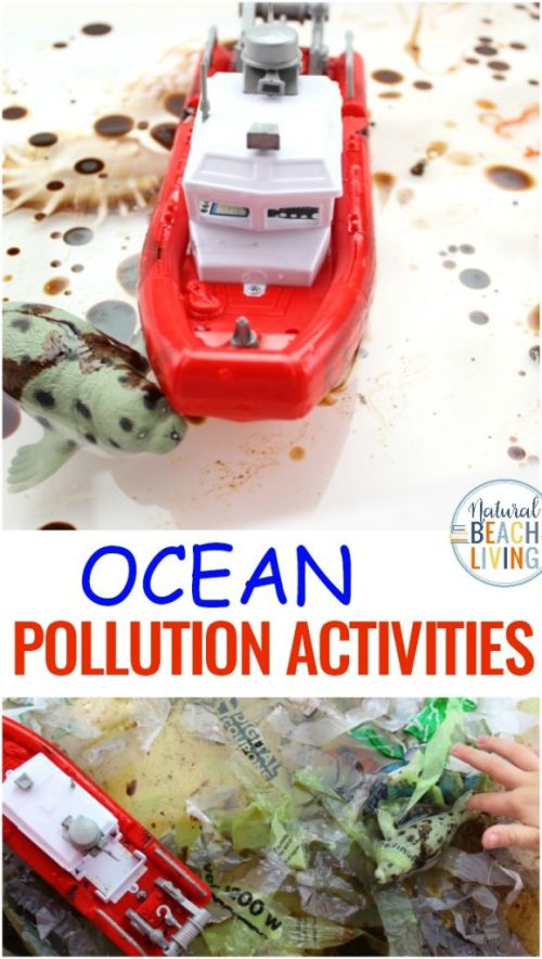 pollution-activities-for-kids-579x1024.jpg