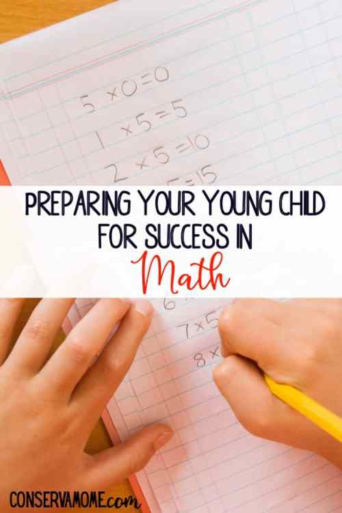 Preparing-your-young-child-for-success-in-math.jpg