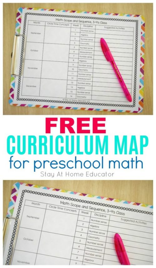 Preschool-Curriculum-Map-for-Math_white-583x1000.jpg