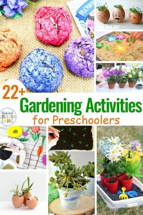 Preschool-Gardening-Activities-600x900.jpg
