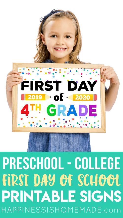 Printable-First-Day-of-School-Signs-Girl-with-Sign-2jpg.jpg