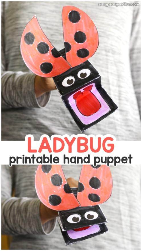 Printable-Ladybug-Puppet-Template-for-Kids.jpg