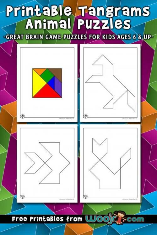 printable-tangrams.jpg