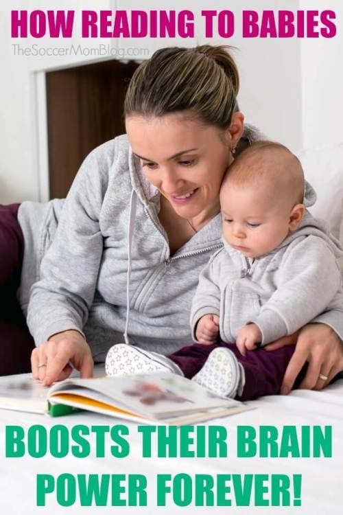 Reading-Baby-Pin.jpg