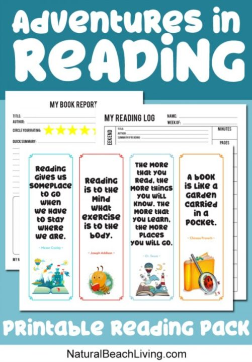 reading-log-printable-pack-600x860.jpg