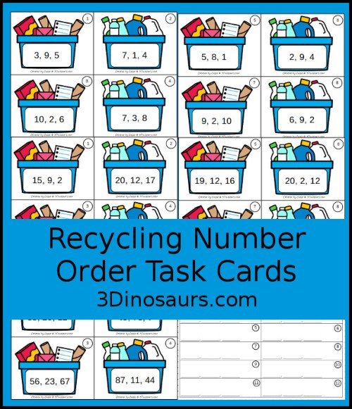 recyclingnumberordertaskcards-blog.jpg