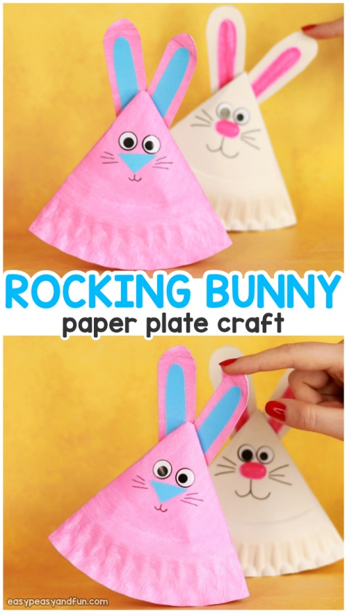Rocking-Paper-Plate-Bunny-Craft-for-Kids.jpg