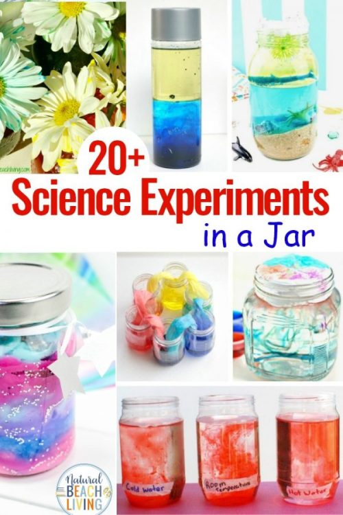 Science-Experiments-in-a-Jar-600x900.jpg