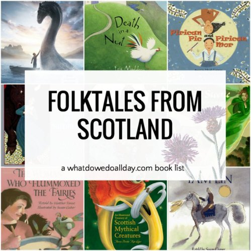 scottish-folktales-square-680.jpg