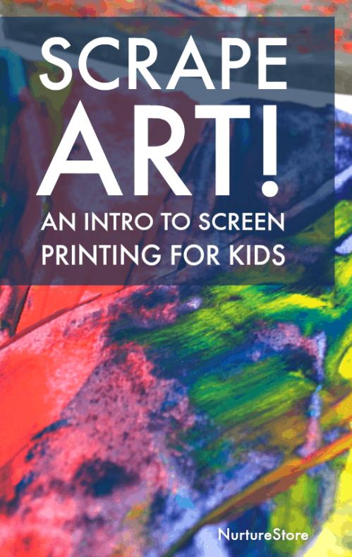 scrape-art-screen-printing-for-kids.png
