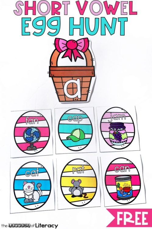 Short-Vowel-Egg-Hunt-Pin-683x1024.jpg
