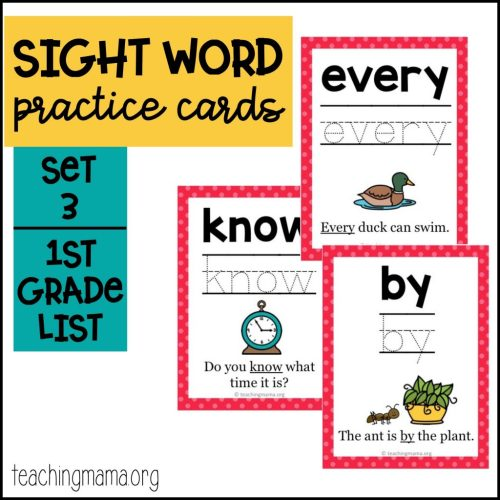 Sight-Word-Cards-3-1024x1024.jpg