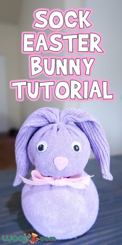 Sock-Easter-Bunny-Tutorial-1-512x1024.jpg