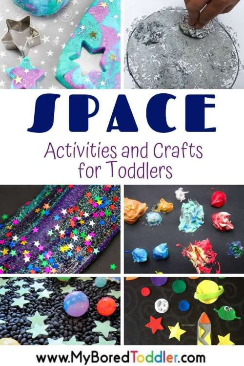 Space-activities-and-ideas-for-toddlers-and-preschoolers.jpg