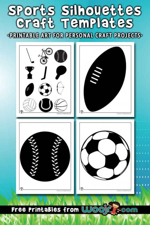 sports-silhouettes.jpg