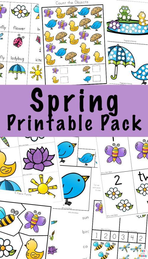 Spring-Printable-Pack.jpg
