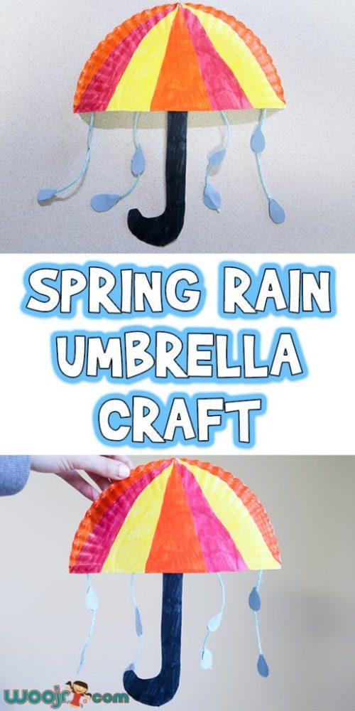Spring-Rain-Umbrella-Craft-1-512x1024.jpg