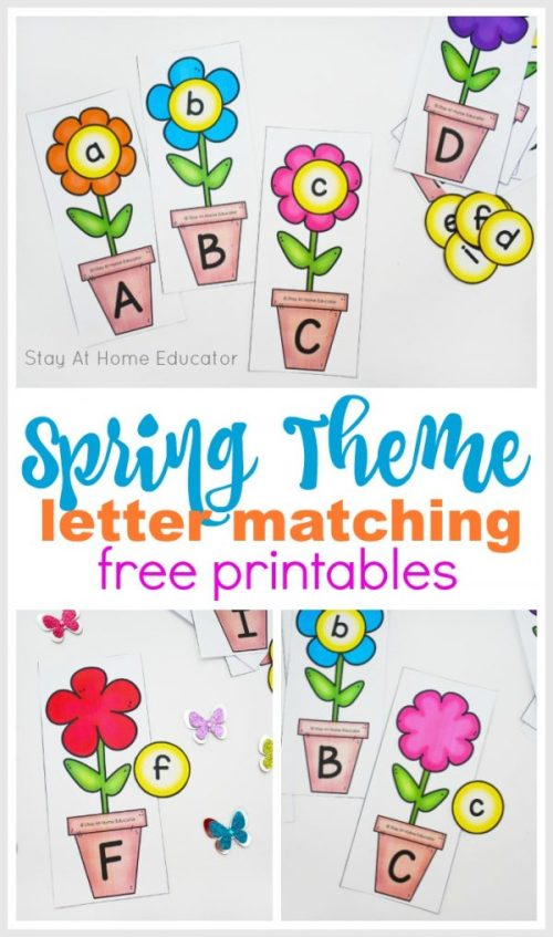 spring-theme-letter-matching-free-printables-600x1017.jpg