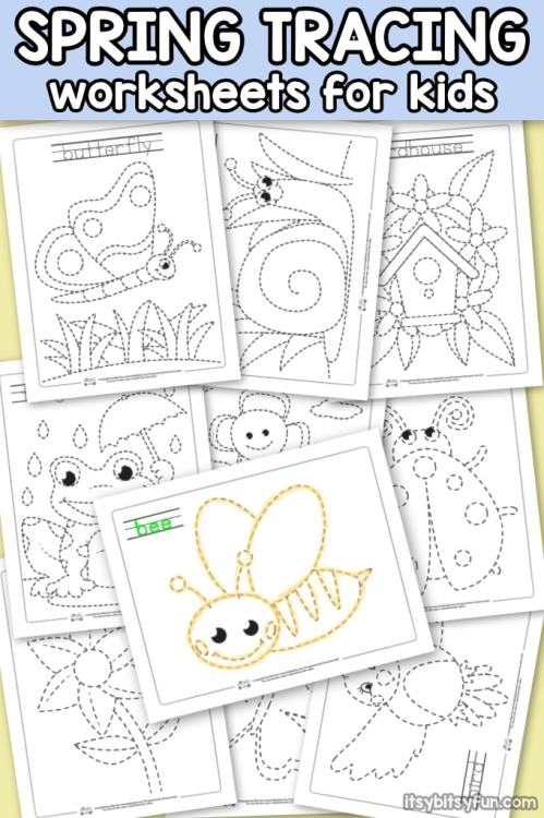 Spring-Tracing-Worksheets-for-Kids.jpg