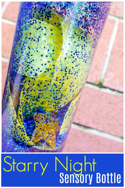 Starry-Night-Sensory-Bottle.jpg